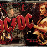 Our Games: AC/DC (2012)