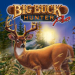 Our Games: Big Buck Hunter (2009)