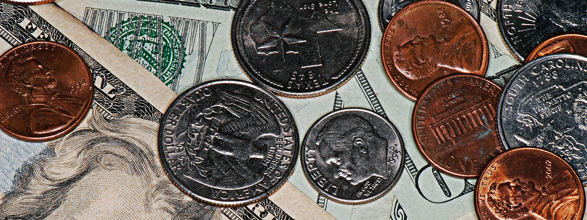 Header Image: Pricing. Blizzard Mountain Pinball, Conifer, Colorado