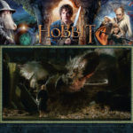 Our Games: The Hobbit (2016)