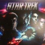 Our Games: Star Trek (2013)