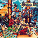Our Games: Tales of the Arabian Nights (1996)
