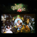 Our Games: Wizard of Oz (2013)