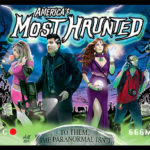 Our Games: America's Most Haunted (2014)