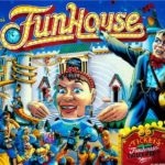 Our Games: Funhouse (1990)